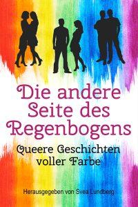 Regenbogen Anthologie Traumtänzer Verlag